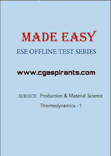 DOWNLOAD MADE EASY ESE OFFLINE TEST SERIES PDF