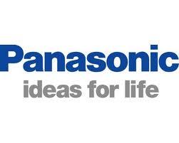 Panasonic Develops world's most efficient Solar Cell - Renew
