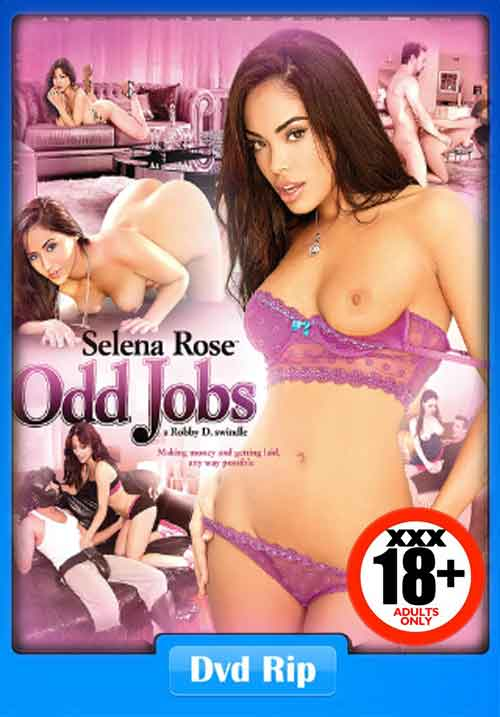 Only Movies Xxx