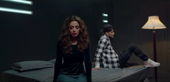 Jaan Laggeya Full Mp3 Song Download - Rishita, Ikka