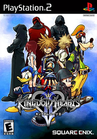 kingdom - Download PSP Games For Free-Kingdom Of Paradise
