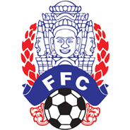 Daftar Lengkap Jadwal dan Hasil Pertandingan Timnas Sepakbola Kamboja Terbaru Terupdate