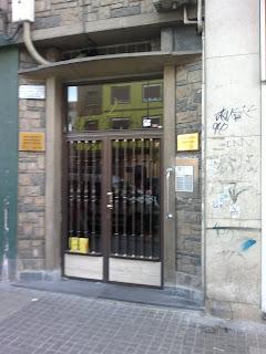 Cambio de portero automatico en Zaragoza
