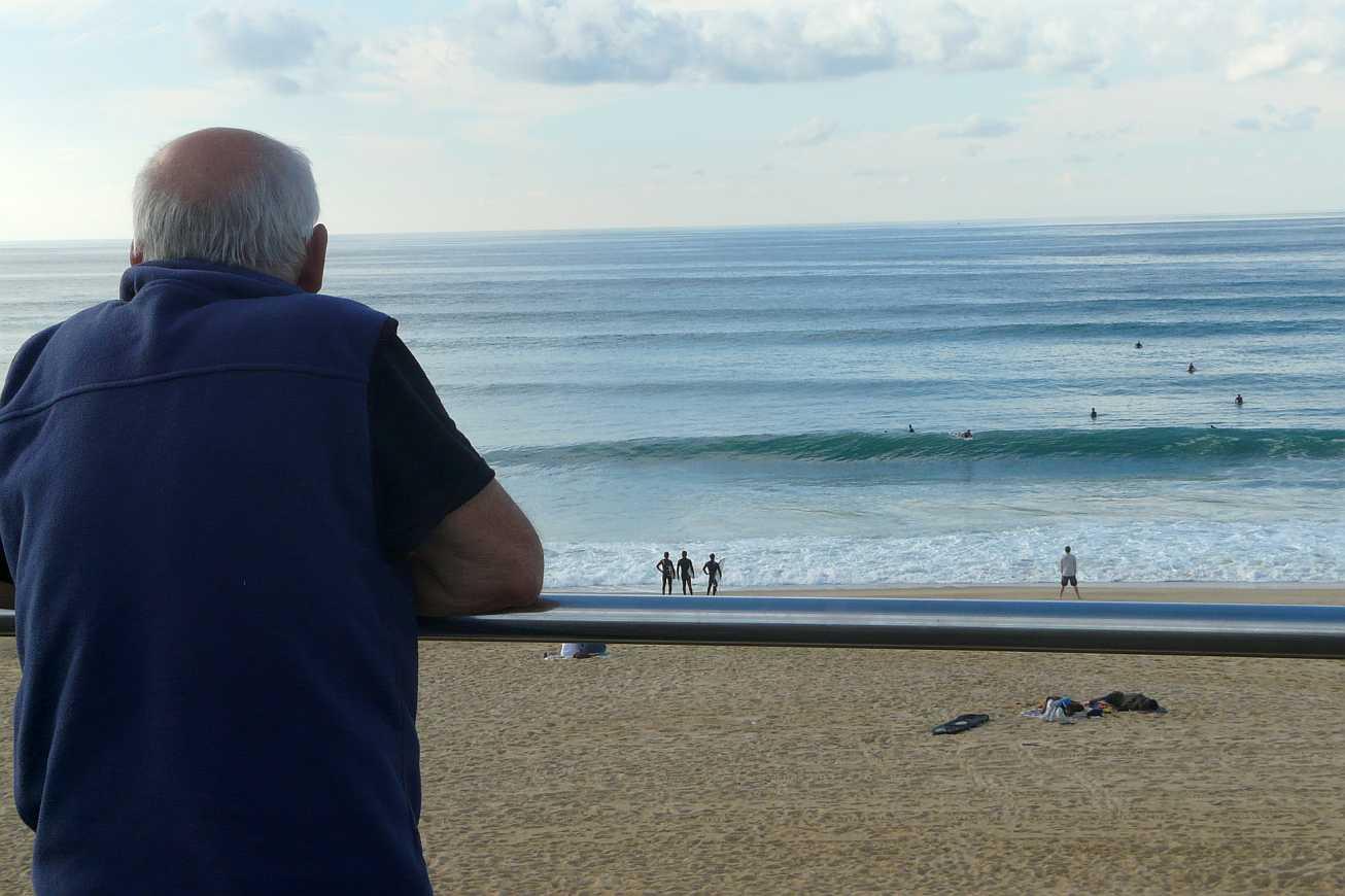 surf landas 12