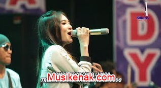 download lagu nella kharisma terbaru mp3