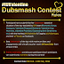 Valentine DubSmash Contest Win INR 500 Daily from Amazon India.