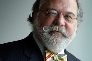 """Trump lawyer Ty Cobb says he has """"rocks in his head and steel balls"""""""