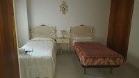 piso en venta calle mestre cubells benicasim dormitorio1