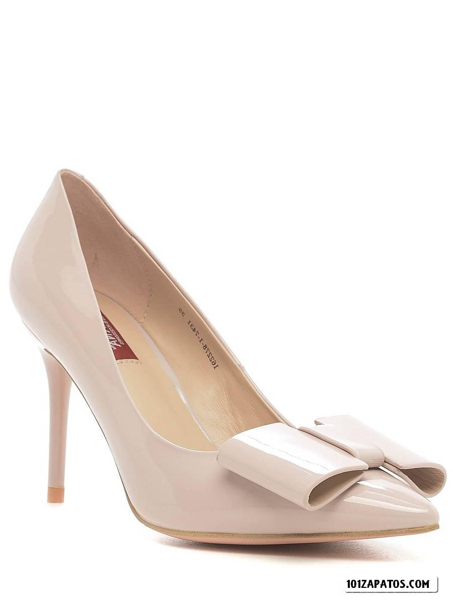 para formales Zapatos mujer rosas Zapatos rosas HqIwvx
