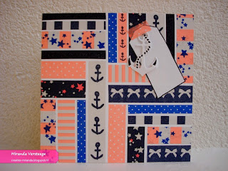 http://creaties-miranda.blogspot.nl/2014/06/washiweek-5-brede-en-smalle-stroken.html