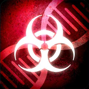 Plague Inc Full Mod Apk