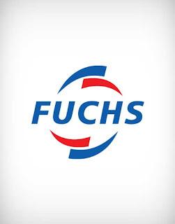fuchs vector logo, fuchs logo vector, fuchs logo, fuchs, fuchs logo ai, fuchs logo eps, fuchs logo png, fuchs logo svg