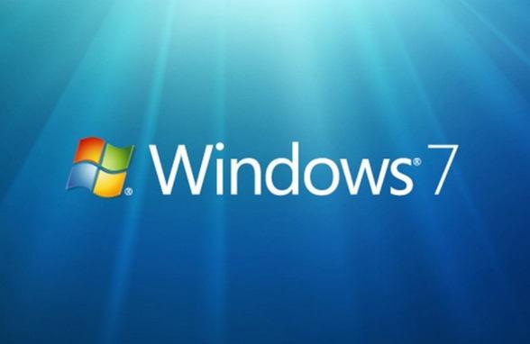 Penjelasan Sistem Operasi Dan Kelebihan Windows 7