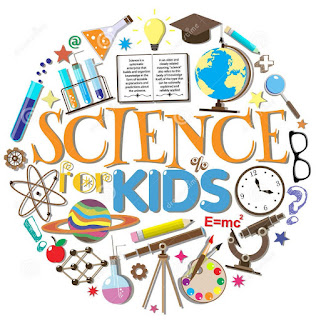 http://www.sciencekids.co.nz/