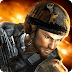 Unfinished Mission v2.9 APK is Here [mOd]