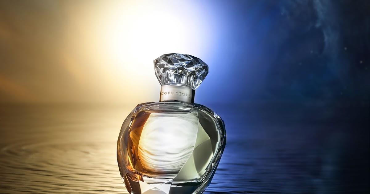 Petit Parfum блог о парфюмерии