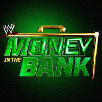 Final Participants Announced For The Women's Money In The Bank Ladder Match