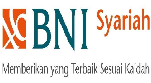 loker bumn bank bni syariah 2016