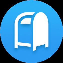 Postbox v6.1.1 Full version