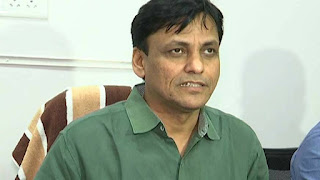 bjp-will-fight-next-election-with-nda-alliance-nityanand-rai