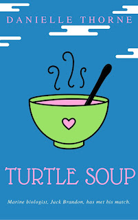 https://www.amazon.com/Turtle-Soup-Danielle-Thorne-ebook/dp/B00PE6UH94/ref=asap_bc?ie=UTF8