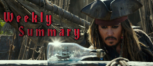 weekly-summary-pirates-of-the-caribbean-dead-men-tell-no-tales