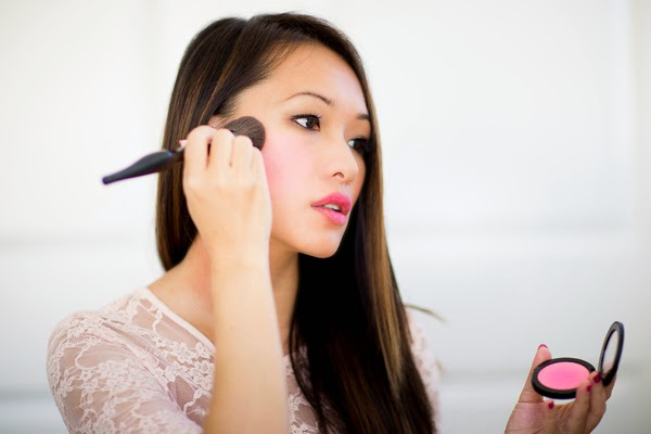 Asian Makeup Blogs 25