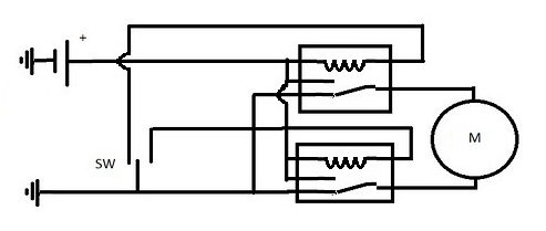 Chevrolet V8 Trucks 1981 1987 moreover Wiring Harness For 2010 Gmc Sierra furthermore 89 Chevy Truck Wiring Diagram in addition 88 Toyota Camry Fuse Box likewise 91 Acura Integra Fuse Box Diagram. on 1989 gmc sierra radio wiring diagrams