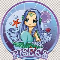 pisces zodiac Ramalan Zodiak Hari Ini 1   2   3 Februari 2014