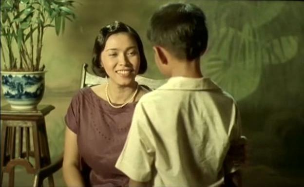Hình ảnh phim Mẹ Kế