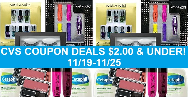 http://www.cvscouponers.com/2017/11/cvs-coupon-deals-200-under-1119-1125.html