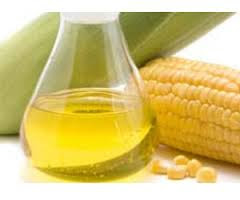 16 Benefits of Corn Oil for Health, Cholesterol, Cooking and Leather - Healthy t1ps