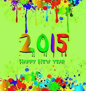 خلفيات رأس السنة 2015 من أجمل الخلفيات للسنة الجديدة New-Year-Images.jpg