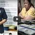 Breaking News: Milyun-milyong Halaga Ng Shabu Nasabat Ni PCI Jovie Espinido