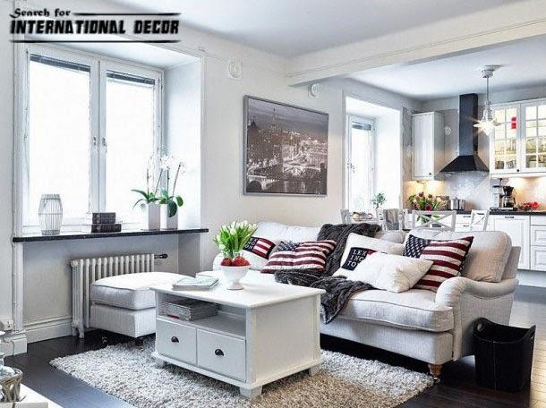 amazing what is contemporary style in interior design images