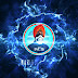 After Effects Template - Shockwave Logo