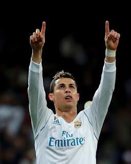 """فيديو"""" المباراة النارية والاقوى اوروبيا وعالميا , ريال مدريد الاسد يمرض ولا يموت ويفترس باريس سان جيرمان ,بثلاثية."""