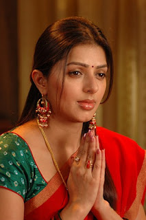 Bhumika Chawla  IMAGES, GIF, ANIMATED GIF, WALLPAPER, STICKER FOR WHATSAPP & FACEBOOK