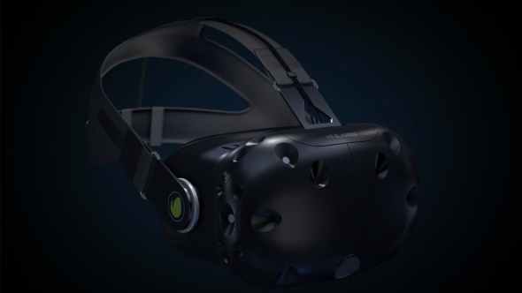 VideoHive VR Glasses Opener - 16349311- Free Download - Free
