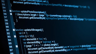 How to learn programming language faster