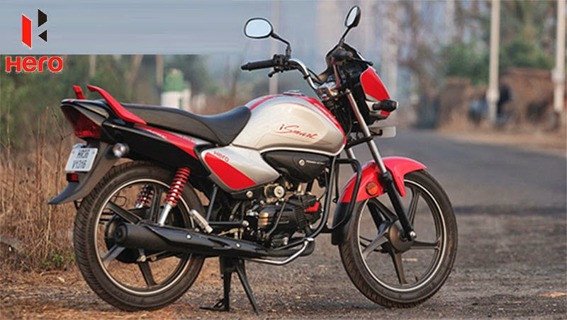 motorcycle fuel reserve with Hero Motocorp Up Ing Bikes 2014 on Index moreover Index furthermore 2016 Honda Xr650l Review Dual Sport Classic additionally 2017 Ducati 939 Supersport Images Revealed Ahead Of 2016 Intermot Debut also Index.