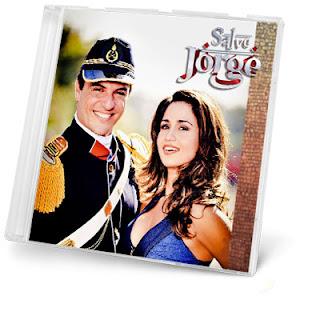 Baixar cd salve jorge nacional 2013 volume 1.