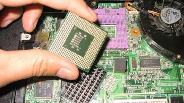 Cara baru membuat computer agar bekerja lebih cepat, tampa menambah memory ram