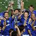 Mengenal J-League Sepak Bola Jepang