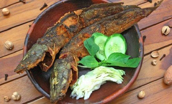Khasiat dan Manfaat Ikan Lele untuk Kesehatan