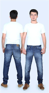Celana jeans pria, celana jeans distro, celana jeans murah, celana jeans bandung