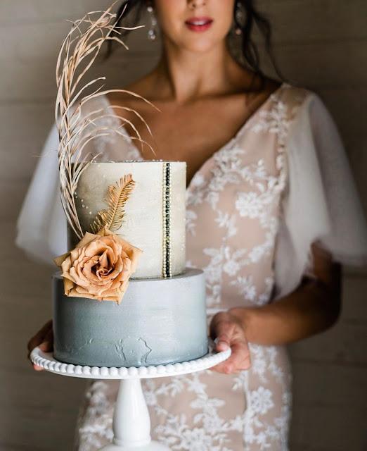 lifawall photography wedding cakes desserts cake designer