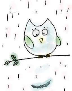 letra cancion que llueva que llueva