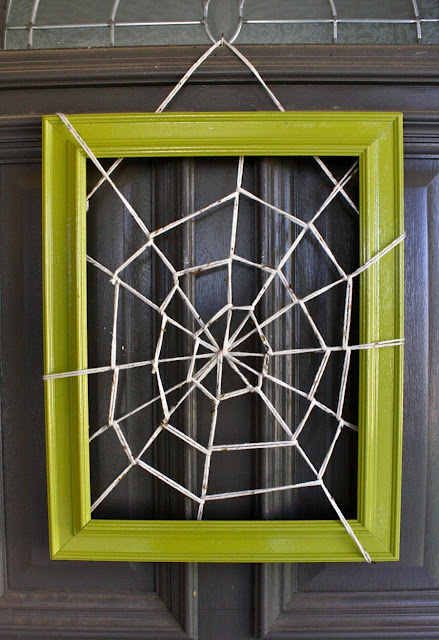 diy-spiderweb