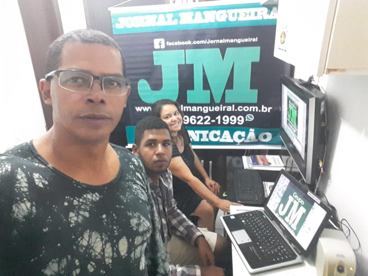 df7b42e3 9507 48cb 89a8 6a4e17a6bde0 - Lula tinha certeza de que decisão de Marco Aurélio Mello seria revogada